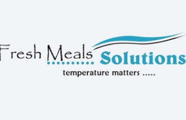 Fresh Meals Solutions