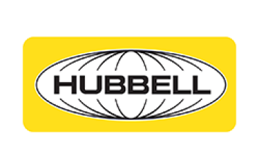 Hubbell