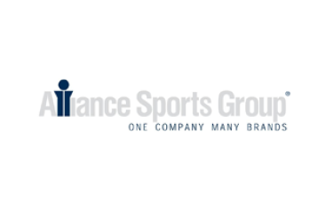 Alliance Sports Group Logo 11-15.png