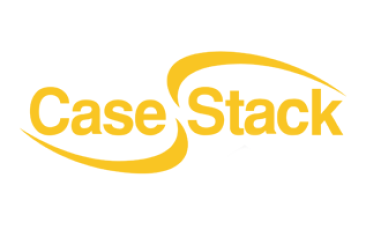 Case Stack Logo 11-15.png