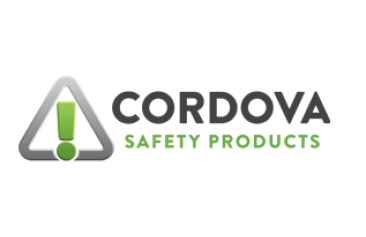 Cordova Safety Logo