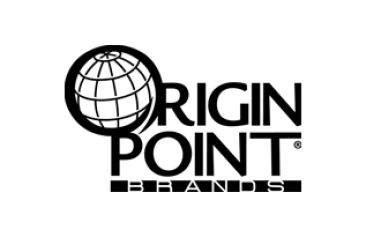Origin Point Brands Logo 11-15.png