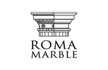 Roma Marble Logo 11-15.png