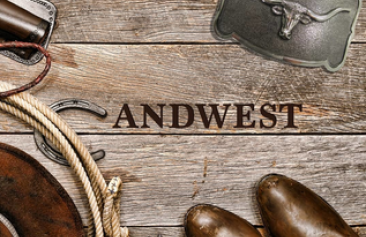 AndWest Resource Library